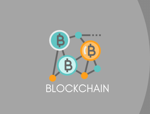 What Is Blockchain Technology? How does It work?
